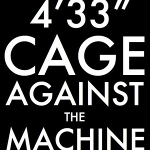 Cage Against the Machine