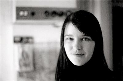 Broadcast 电子乐队 Trish Keenan