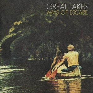 Great Lake ways of escape