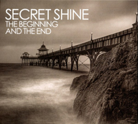 Secret Shine - The Beginning And The End