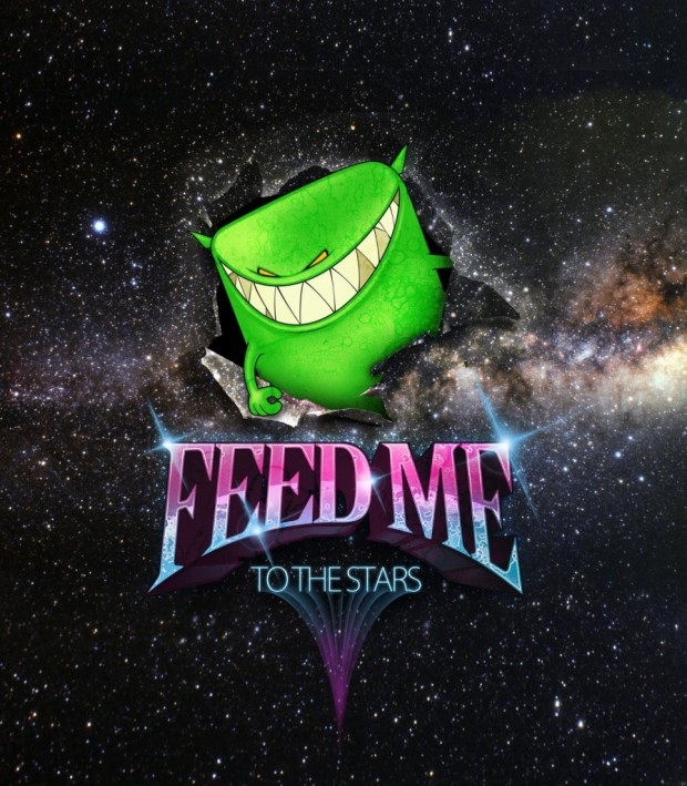 feed-me-to-the-stars youfeedme