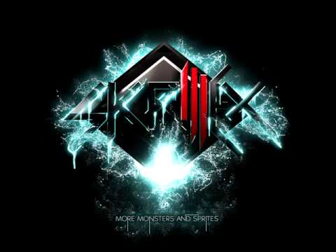 skrillex-more-monsters-sprites