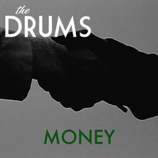 the-drums-money Portamento