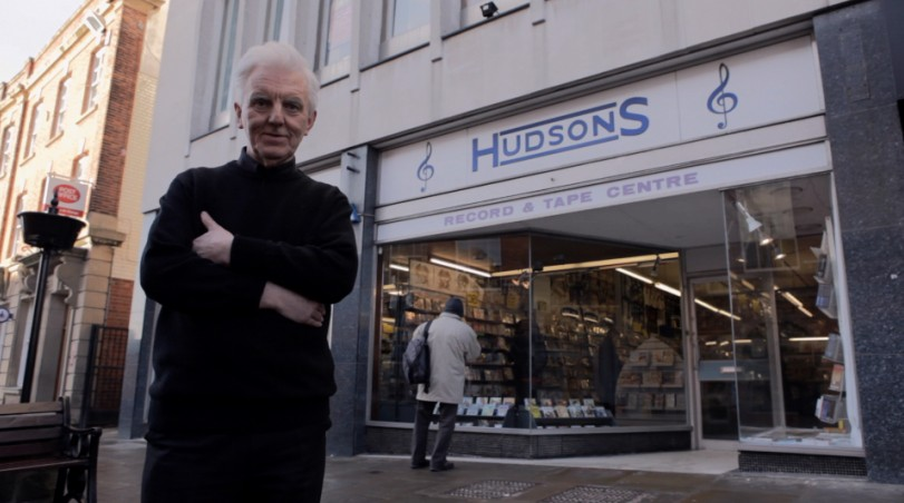 hudsons-keith-hudson-large