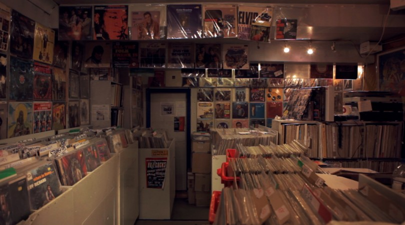 record-collector-large