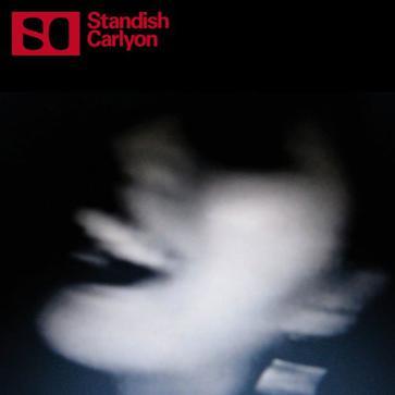 Standish Carlyon