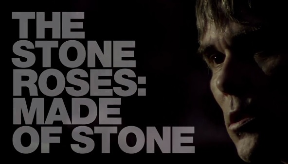 stone-roses-made-of-stone-film