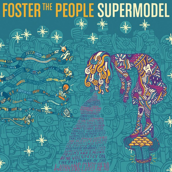 Foster-The-People-Supermodeljpg