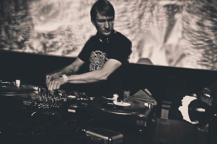 DJ Pete_2_700