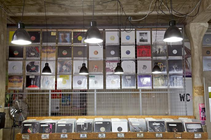hard_wax_berlin