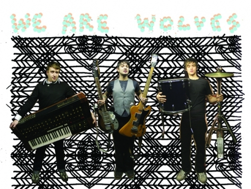 we are wolves photo 1