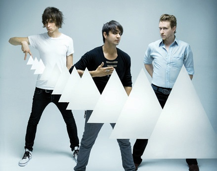 we are wolves 3