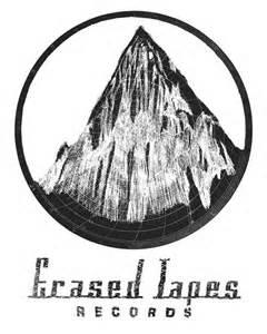 Erased Tapes logo