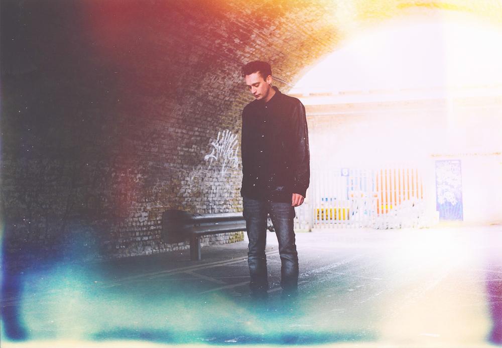 Matt_Lone_Peckham_26_04_2014-1