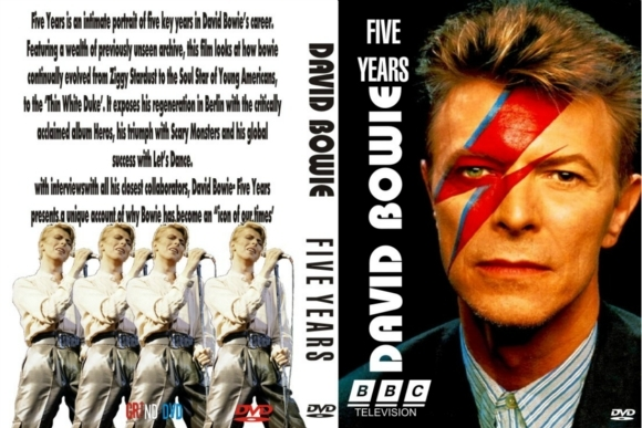 o_david-bowie-five-years-5-years-dvd-6fc1