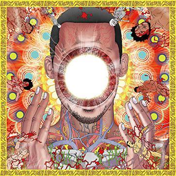 2014top20album-13