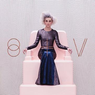 2014top20album-2