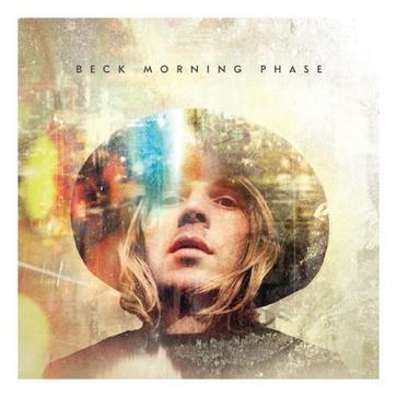2014top20album-8
