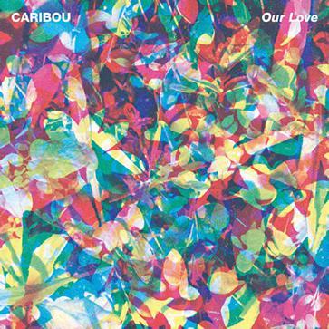 2014top20album-9