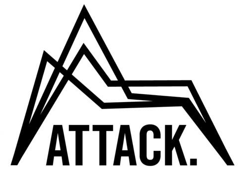 attacklogo 1