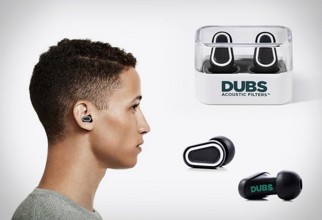 dubs-acoustic-filters-large-650x444