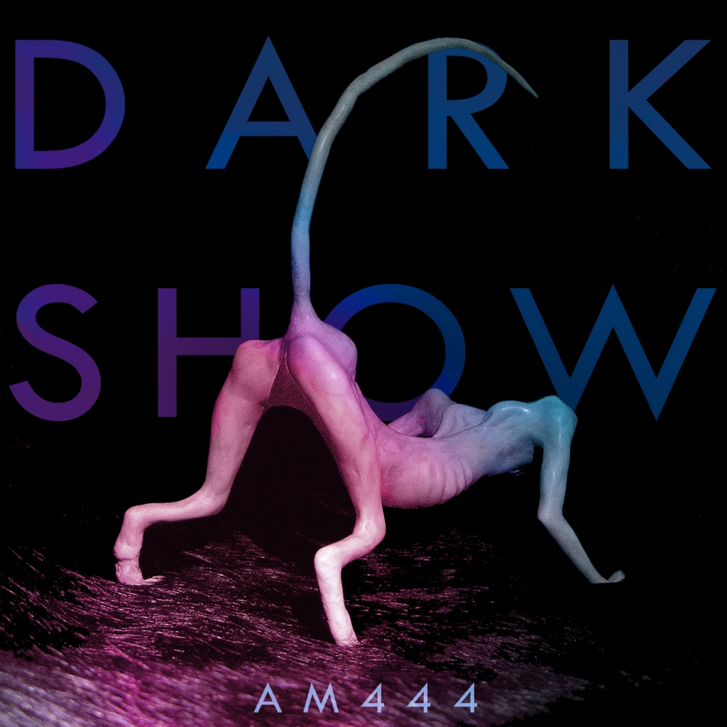 AM444-DarkShowEP-1