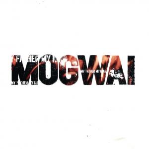 18.mogwai