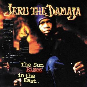 2. Jeru The Damaja - Come Clean
