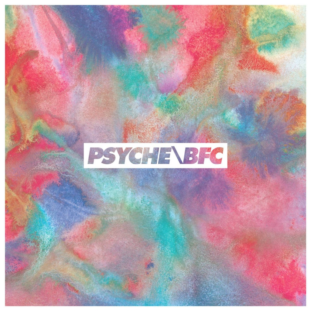 4.Psyche-Elements