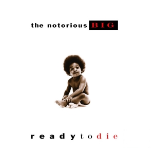 6. The Notorious B.I.G. - Resptect