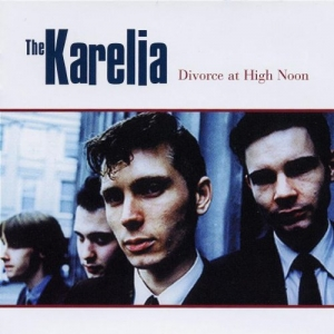 7.The Karelia - Divorce at High Noon