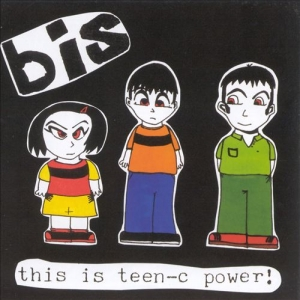9.bis - This is Teen-C Power