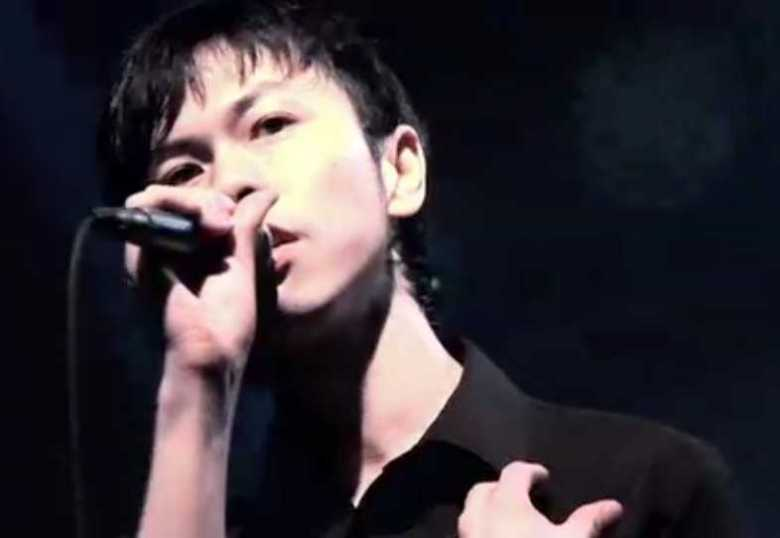 JJay_Live