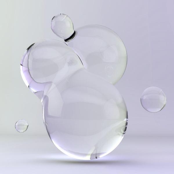 Kid U _ Lost My Marbles