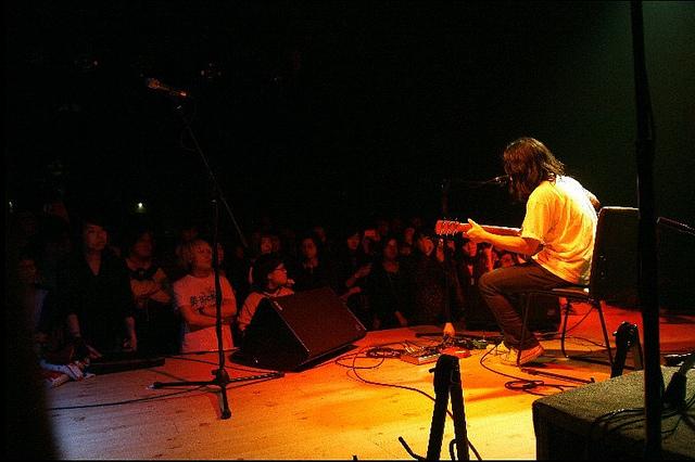 2010 万青