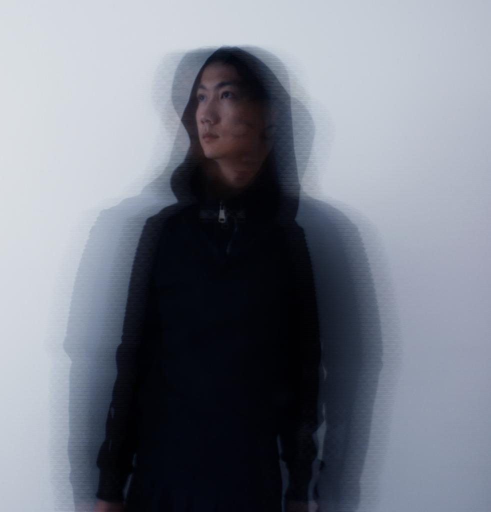 Jason-Hou-2016-Profile
